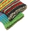 昔ながらの一目ゴム編み止め、難解二目ゴム編み止めの裏技!【更新】