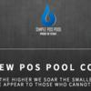 草コインをプールマイニングできるSimple POS Poolがすごい!少額ホルダーの救世主!!