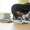 大学受験のストレスでイライラが止まらない時の原因別対処法を紹介!