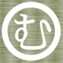 web版 陽岳寺護寺会便り