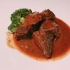【食べログ】記念日にもオススメ!北新地の本格高級イタリアンビストロシャンパーニュ
