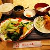 【大阪】本町駅から徒歩1分の広東料理