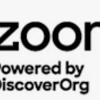 ズームインフォ(ZI)は今が買い!ゴールドマン・サックスの目標株価設定が上昇!他本日の相場トピック