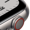 Apple WatchをWi-Fi接続する方法とメリット。未接続のiPhoneを探すことが可能