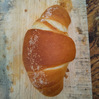 パンに使う国産小麦について