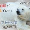 【レポ#9】肉食獣が最高すぎた!日本平動物園現地レポート(2020/09/26)【動物園】