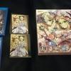 『Fate/EXTELLA フェイト エクステラ』をプレイした辛口な感想・評価 レガリアBOXを購入