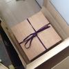 昨日>入居した古物様方々です。(^o^)/2:まずは大型荷物の【佐川急便】其の2
