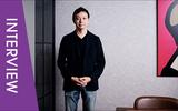 【連載13】日本CTO協会代表理事・松岡氏のキャリア戦略とCTO協会の目指すDXとは