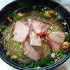 ワンタン麺に熱狂、9月