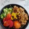 ダイエットには豆腐が主食が最強