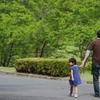 子連れで再婚、養子縁組したら。【戸籍・子供の苗字・遺産相続】