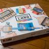 夏休みの宿題対策! nintendo LABO買ってみた( ´ ▽ ` )ノ