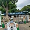 #シンシン双子出産#上野動物園