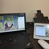 Amazon Fire HD 8 を外部ディスプレイとして使う方法