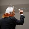 指揮者|栗田博文さんの写真【BRA★BRA2017】