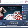 Negosiasi Pihak Poker Kepada Perusahaan