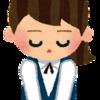 乃木坂46のメンバーが嵐ファンに謝罪したワケとは?
