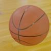 バスケットボールのモデリング その2。【Blender #522】