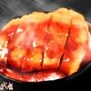 CLIPSTUDIOで味噌カツ丼を描く(YOUTUBE第三弾)