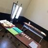 標準光ベストカラー(パーソナルカラー)診断日@JUGIAカルチャーセンター鹿児島