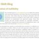 """【機械翻訳】Time Shift Blog """"Cultivation of Gullibility"""" 騙されやすい人の育成"""