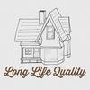 長期優良住宅は本当にお得?現役建築設計士がまとめます