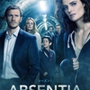 ABSENTIA(アブセンシア) シーズン1 〈レビュー・感想〉