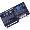 【FUJITSUノートPC】高品質Fujitsu FMVNBP219バッテリー