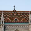 ハンガリー、ブダペストで美しい街並みと優しい人々に触れる