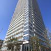 2019年に竣工したビル(58) リーフィアタワー海老名アクロスコート