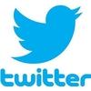 育児ノイローゼで産後うつになりかけてた嫁さんに、Twitterを勧めた結果。