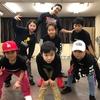 コンテストチーム始動!!SHO先生チームオーディションもあります!
