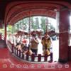 パワースポット 箱根神社 を360写真でチェック #360pic