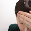 総合感冒薬はかぜに効きますか?
