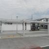 常磐線-73:新地駅