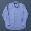 2万円以下のシャツを探して彷徨っている低身長男子の話