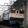きのくに・なにわ・ホキ・座敷・・・ 1992年10月期の列車イロイロ