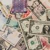 運用通貨ペアを増やして利益を安定させたいのでトラリピの設定を40銭間隔に変更