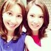 北川景子「しょうこお姉さんの感想」