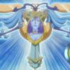 【時械神ザフィオン 効果考察&評価@まい。】魔法罠のバウンスがキター!!相性が良いカードは?