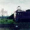 もう一つの鉄道員 ~影で「安全輸送」を支えた地上勤務の鉄道員~ 第一章・その21「最後の集合研修と配属先の発令通知」【前編】