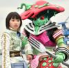 『騎士竜戦隊リュウソウジャー』第15話 感想