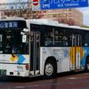 九州撮りバス旅行「熊本都市バス編」