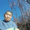 特養秋桜  3月