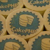 CakePHPで速度チェックしてみた