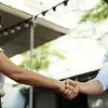 「売れる営業マン」と「売れない営業マン」の3つの違い