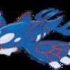【カマルオフ使用】オーガレックドーブル【VGC2016ダブル】