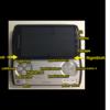 UnityでXperia Playのゲームパッド部分を使用する方法
