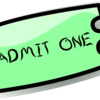 招待券ばらまきの落とし穴